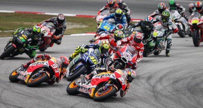 Veste tristă pentru fanii MotoGP