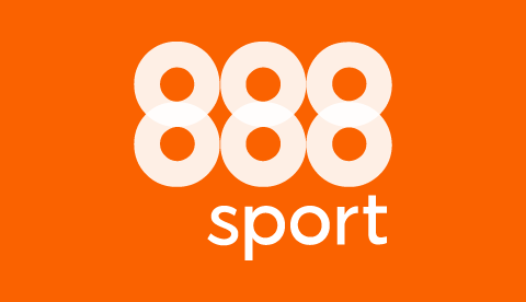 Naviga usor pe 888sport!
