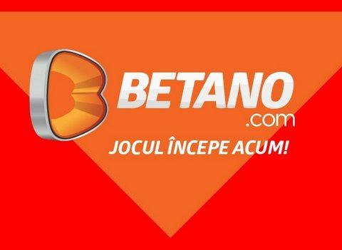 Betano – un vis al fanilor de sport devenit realitate