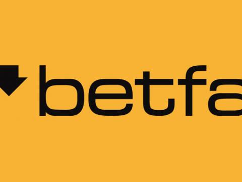 De ce merita sa-ti faci cont la Betfair?