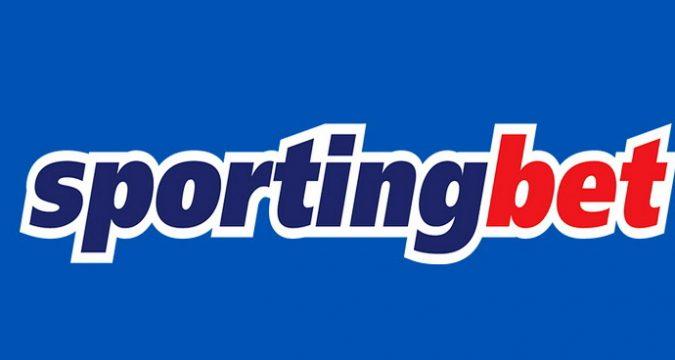 Pariaza live la Sportingbet!