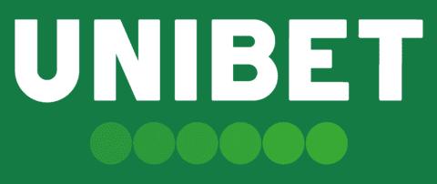 La Unibet pariezi complet informat